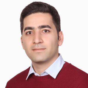 حمید نصرتی