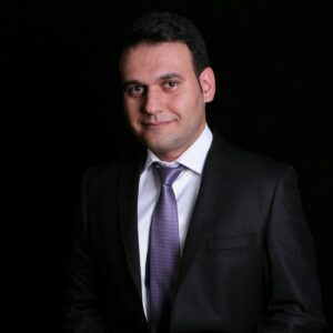 محمد جم زیور