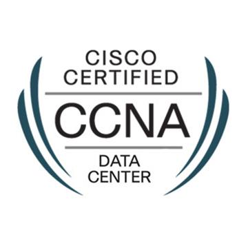 CCNA Data Center