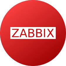 دوره تخصصی مانیتورینگ شبکه با زبیکس Zabbix