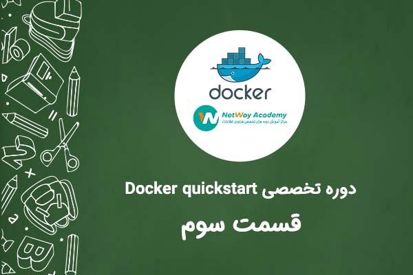 What-is-Docker